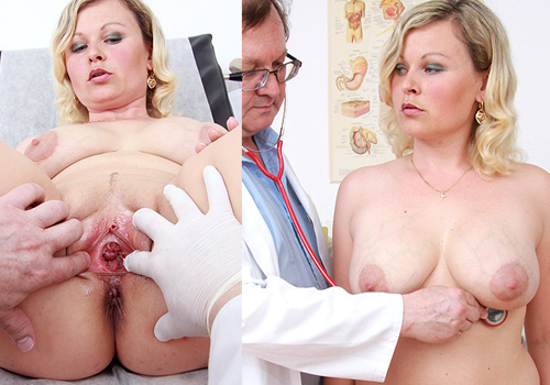 Free Adult Porn Clips Doctors 52
