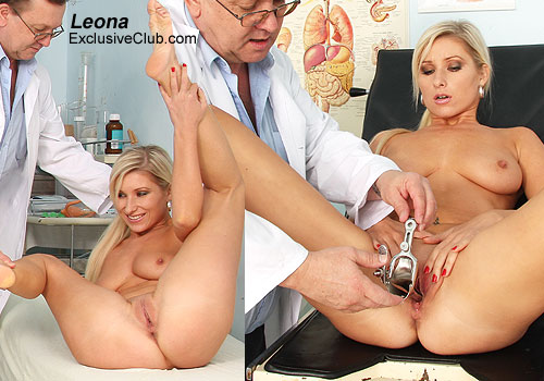 Sexy blondie best hospital porn HD movie ever